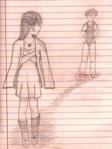 boy_and_girl___sketch__by_jademclean-d328jnj