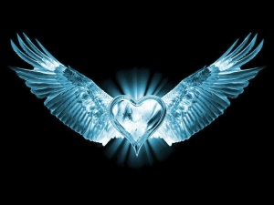 heart-eagle-wings