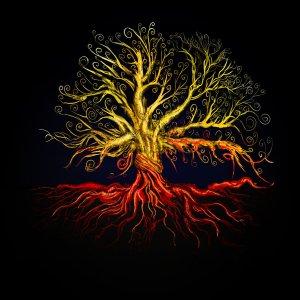 Tree_of_life_by_tabingi